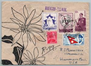 Goldpath: LUXEMBOURG COVER _CBHW_03_19