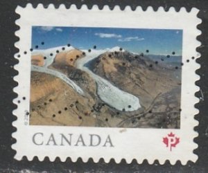 Canada   3154     (O)    2019