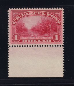 Q12 VF+ OG never hinged with PSE cert Nice color cv $ 650 ! see pic !
