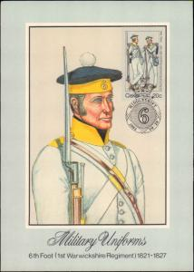 South Africa, Ciskei, Military Related