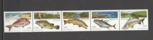 AUSTRALIA 2137a MNH 2019 SCOTT CATALOGUE VALUE $5.75