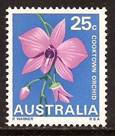 Australia  #  438  Mint  N H