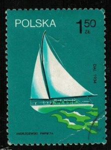 1934, DAL, 1.5 ZL (T-8675)