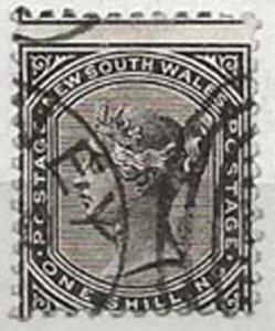 New South Wales 68 [u]