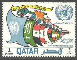 QATAR SCOTT 160