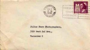 Canada, Medical, Women, Canada British Columbia