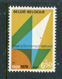 Belgium #944 MNH - Penny Auction