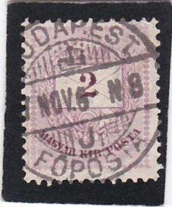 GeorgesStamps1