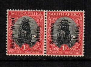 South West Africa 86  MNH cat $ 9.00 222