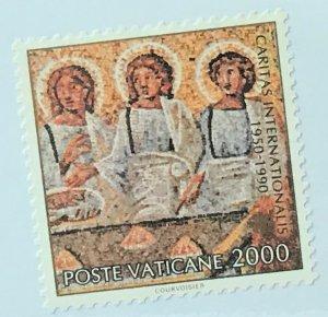 Vatican City #856 MNH CV$3.00 [102164]