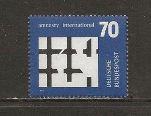 Germany Scott catalog # 1150 Mint NH