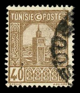 Tunisia 85 Used