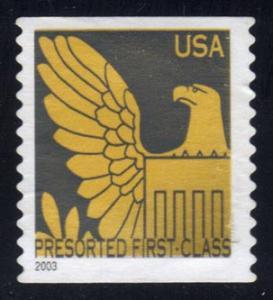 **U-Pick** Stamp Stop Box #121 Item 10
