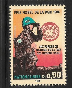 United Nations Mint Never Hinged  [9369]