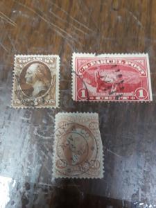 Revenue Lot 1875 To 1912