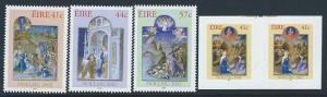 Ireland 1443-6 (NH)