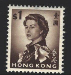 Hong Kong Sc#212 MVLH