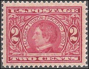 370 Mint,OG,NH... SCV $15.00... VF/XF