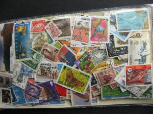 Commonwealth colossal mixture (duplicates,mixed cond) 1000 45%comems,55%defins