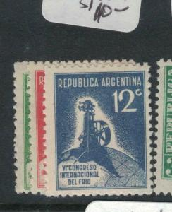 Argentina SC 406-8 MOG (4dvu)