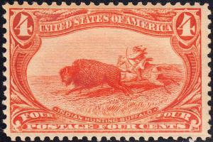 U.S. 287 FVF NH (121418)