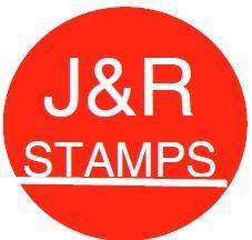 JandR_Stamps