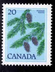 Canada Scott 718 MNH** stamp