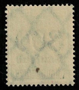 Reich, Germany, 800 000 (3526-T)