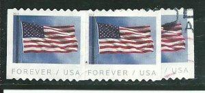 USA   (3)   Used  PD