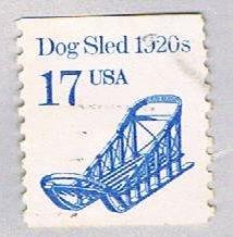 US 2135 (AP121621)