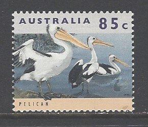 Australia Sc # 1283 mint never hinged (RC)