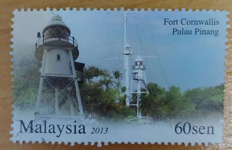 2042  stamp world