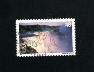 USA # C133  3 used  1999 PD .08