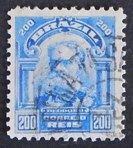 Brazil, (9-(22B-5IR))