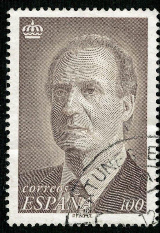 Espana, 100 (T-9350)