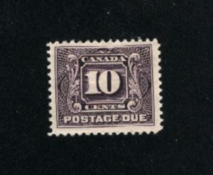 C J5  Mint VF 1906-28 PD  ($130.00)