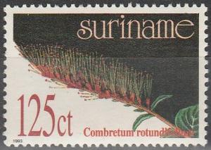 Surinam #940 MNH F-VF  (SU6166)