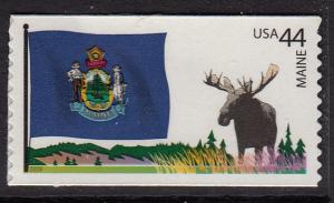 Maine #4295, Please see the description