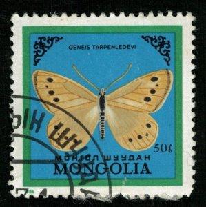 Butterfly (TS-2038)