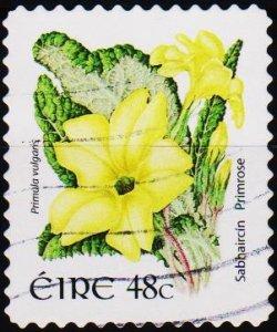 Ireland. 2004 48c S.G.1674 Fine Used