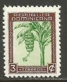 Dominican Republic 389 MNH H1291-1