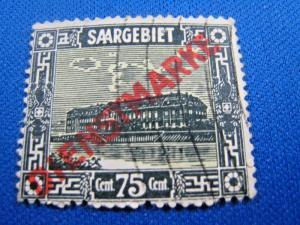 SAAR - SCOTT # O13  - Used       (kb)