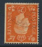 GB GVI SG 465wi Used watermark inverted