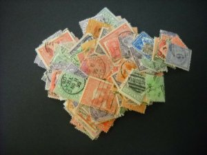 PM30N) 200 mixed Australian States