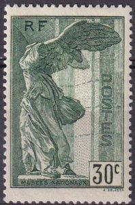 France #B66 Unused  CV $65.00 (Z3112)