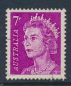 Australia SG 388a - Used
