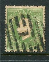 Portugal #21 Used Accepting Best Offer