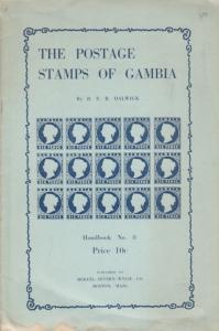 Mekeel's Philatelic Handbooks, cplt run of 46 plus Second Editions in Solanders