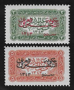 128-129,Mint