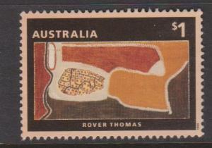 Australia Sc#1310 Used